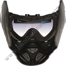 habervision_eliminator_paintball_goggle_fan[4]
